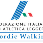 logo_Fidal_Nordic_Walking