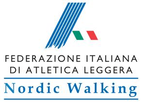 logo_Fidal_Nordic_Walking
