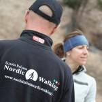 IMG 7283 800x600 150x150 DEBORAH COMPAGNONI diventa istruttrice della Scuola Italiana Nordic Walking   di Pino Dellasega