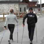 IMG 7284 800x600 150x150 DEBORAH COMPAGNONI diventa istruttrice della Scuola Italiana Nordic Walking   di Pino Dellasega
