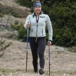 IMG 7314 800x600 150x150 DEBORAH COMPAGNONI diventa istruttrice della Scuola Italiana Nordic Walking   di Pino Dellasega