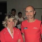 IMG 0136 800x600 150x150 Stefania Belmondo nuova istruttrice della Scuola Italiana Nordic Walking