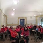 corso Genova_lavoro in aula [800x600]
