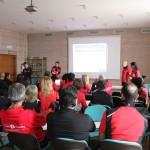 IMG 7332 150x150 Bellamonte, i nuovi Maestri di Nordic Walking della Scuola Italiana