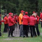 IMG 7356 150x150 Bellamonte, i nuovi Maestri di Nordic Walking della Scuola Italiana