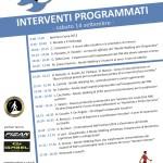 interventi camp