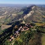 Webcam Borgo Tossignano