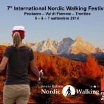 7 INT. NORD.FESTIVAL