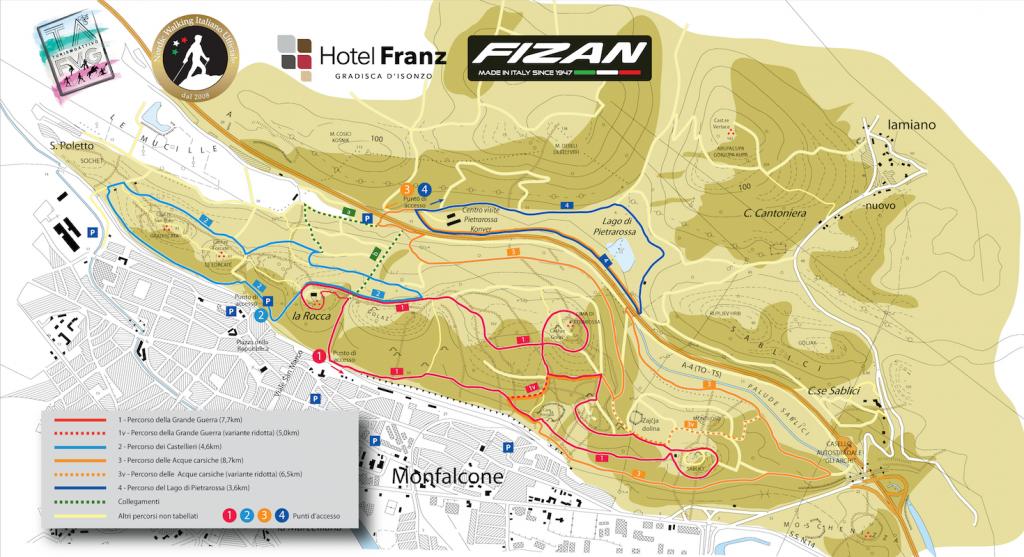NWP-Monfalcone-mappa_percorsi
