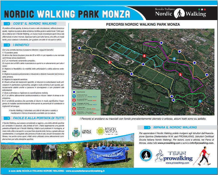 Park_Monza Percorsi_TOT