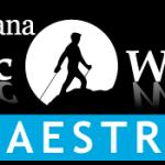 logo_sinw_maestro