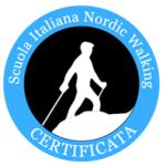 scuole certificate