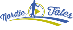 Logo Nordic Tales