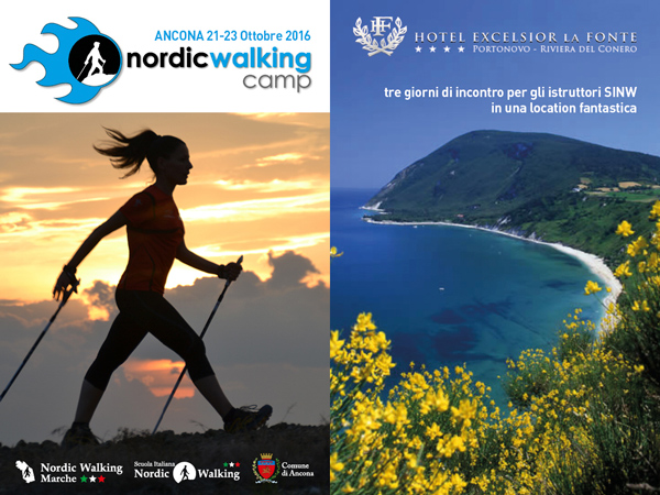 cartolina-nordic-walking-camp-2016
