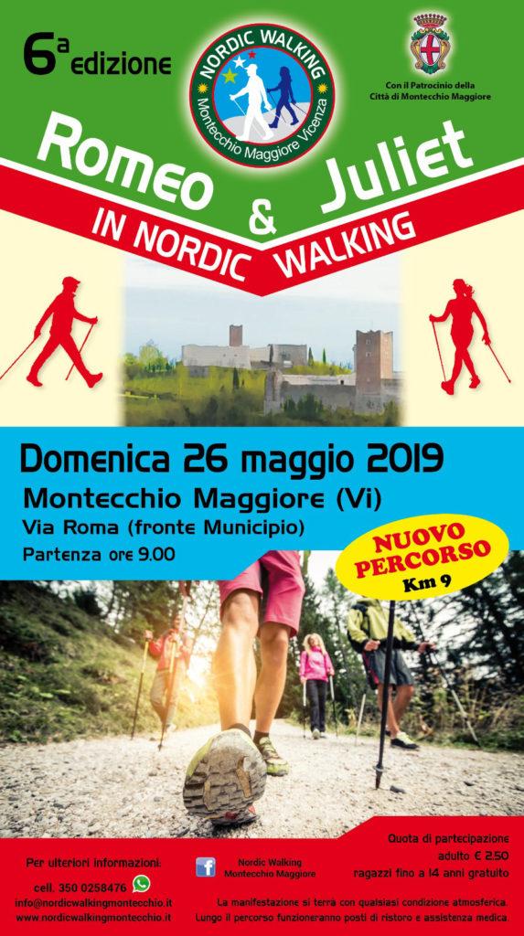 Nordic Walking Vicenza Calendario.News Archivi Pagina 3 Di 58 Scuola Italiana Nordic